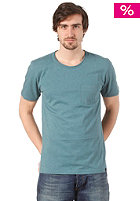 BENCH Araff S/S T-Shirt hydro