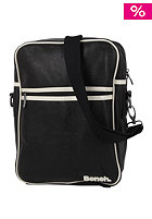 BENCH Ashbank Bag black