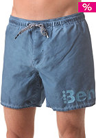 BENCH Ashes Boardshort blue ashes