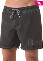BENCH Ashes Boardshort jet black