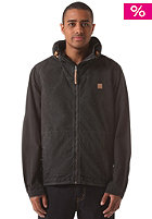 BENCH Austen Jacket jet black