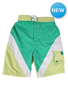 BENCH Balcombe Boardshort simply green