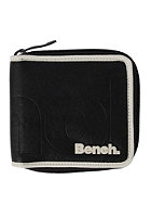 BENCH Bandal Wallet black