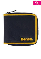 BENCH Bandal Wallet dark denim