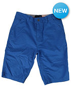 BENCH Barnway Chino Short skydriver