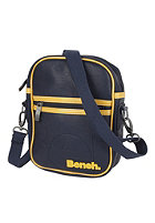 BENCH Barrass Bag dark denim