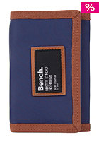 BENCH Bazley Wallet total eclipse