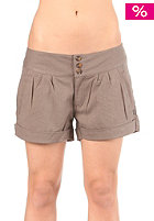BENCH Beckett Shorts walnut marl BLL 060