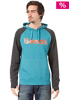 BENCH Beesley Hooded Sweat biscay bay