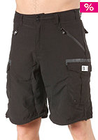 BENCH Bellott Short jet black