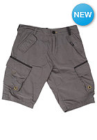 BENCH Belstone Cargo Short smoked pearl