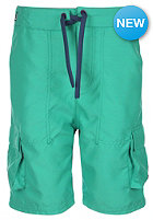 BENCH Belthorine-B Boardshort simply green