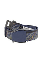BENCH Bennat Belt dark denim