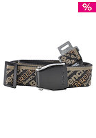 BENCH Bennat Belt hooch black