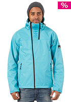 BENCH Bex Outerwear Softshell bluebird