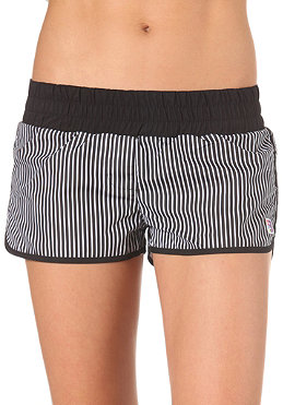 BENCH Bly Boardshort black BLB 058