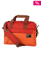BENCH Bodley Bag satsuma