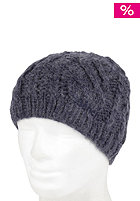 BENCH Boundry Beanie Dress Blue Marl