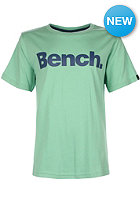 BENCH Boys Standard S/S T-Shirt light grass green