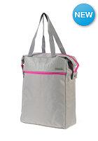 BENCH Broadfield Beach Bag neutral grey