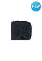 BENCH Broadfield Wallet jet black