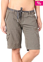 BENCH Brookville Shorts bungee