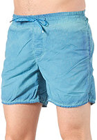 BENCH Buddee Boardshort swedish blue