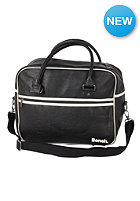 BENCH Bugells Bag black