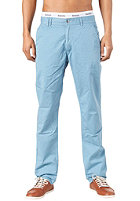 BENCH Calderstones Chino Pant cendre blue