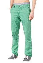BENCH Calderstones Chino Pant simply green