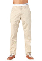BENCH Calderstones Chino Pant twill