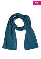 BENCH Chalford Scarf blue Ink