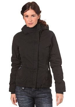 BENCH Cherish Jacket black BLK 1174B