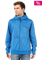 BENCH Chippa Sweat Jacket skydiver