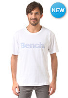 BENCH Corporation D bright white