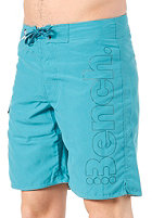BENCH Danny Boardshort biscay bay