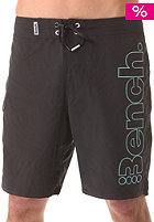 BENCH Danny Boardshort jet black