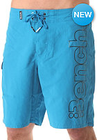 BENCH Danny Boardshort methyl blue