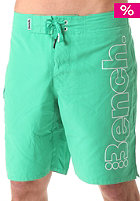 BENCH Danny Boardshort mint
