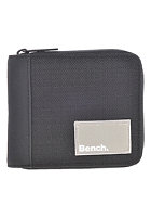 BENCH Deke Wallet jet black