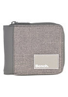 BENCH Deke Wallet smoked pearl