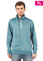 BENCH Dissed Sweat Jacket hydro