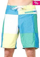 BENCH Doug Boardshort swedish blue