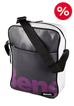 BENCH Echo Day Bag charcoal