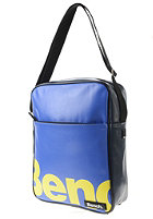 BENCH Echo Day Bag princess blue