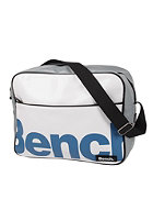 BENCH Echo Despatch Bag bright white