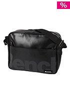 BENCH Echo Despatch Bag hooch black