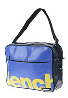 BENCH Echo Despatch Bag princess blue