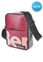 BENCH Echo Pouch Bag beet red