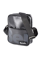 BENCH Echo Pouch Bag hooch black